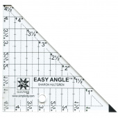 EZ Quilting Easy Angle™ - 4.5""