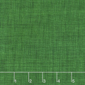 """Color Weave - Green 108"""" Wide Backing"""