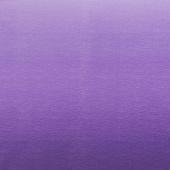 Gelato Ombre - Purple Yardage