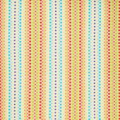 Hummingbird Lane - Mosaic Multi Yardage