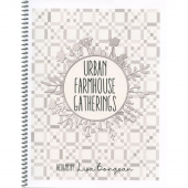 Urban Farmhouse Gatherings Book