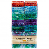 Stonehenge Gradation Mixers - Bright Strips
