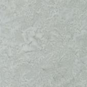 Lava Batik Solids - Eclipse Lava Ash Yardage