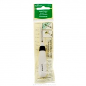 White Seam Ripper from Clover