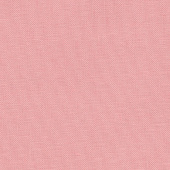 Bella Solids - Betty's Pink Yardage