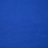 Winterfleece Solids - Royal Yardage