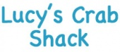 Lucy's Crab Shack