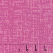 Top Drawer - Thatch Fuchsia Yardage