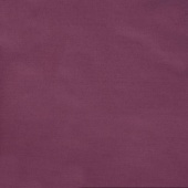 Cotton Supreme Solids - Purple Haze Yardage