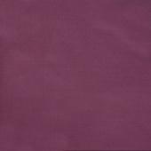 Cotton Supreme Solids - Purple Haze Yardage