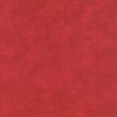 Moda Marbles - Cardinal Yardage