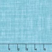 """Color Weave - Light Teal 108"""" Wide Backing"""