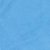 Winterfleece Solids - Solid Electric Blue Fleece Yardage