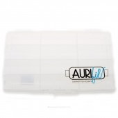 Auricase 12 Slot Thread Holder