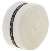 Cotton Supreme French Vanilla Pixie Strips