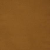 Cotton Supreme Solids - Bowood Yardage