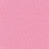 Bella Solids - 30's Pink Yardage