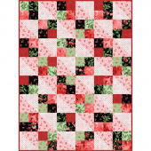 Prose Four Square Quilt POD Kit