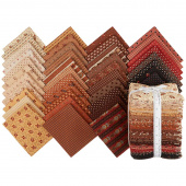 Lancaster Fat Quarter Bundle