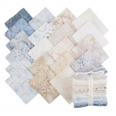 Artisan Batiks - Dot Dot Dot 2 Fat Quarter Bundle