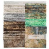 Stonehenge Gradation Mixers - Earth Tiles