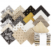 Eliza Fat Quarter Bundle
