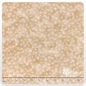 Moda Marble Stars - Tan Yardage