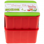 The Sew Stack® Thread Spool Kit