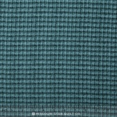 Woolies II Flannel - Double Weave Teal Yardage