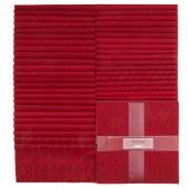 Wilmington Essentials Red Carpet 10 Karat Gems