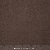 Peppered Cottons - Coffee Bean Yardage