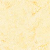 Countryside Batiks - Wheat Leaves Custard Yardage