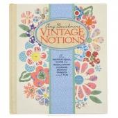 Vintage Notions