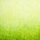 Artisan Batiks - Patina Handpaints Ombre Sprout Yardage