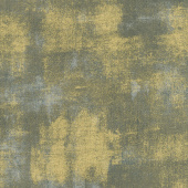 Grunge Basics - Lead Metallic Yardage