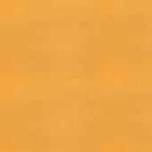 Bella Solids - Golden Wheat
