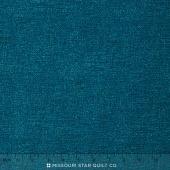Burlap Solids - Harbor Blue Yardage