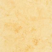 Sunset Plumes Batiks - Diagonal Plumes Wheat Yardage