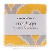 Mixologie Mini Charm Pack