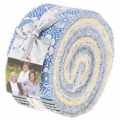 Harmony Jelly Roll
