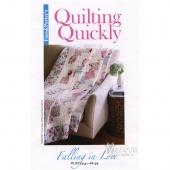 Falling In Love Pattern