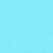 Confetti Cottons - Riley Aqua Yardage