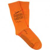 Stitch Witch Socks
