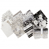 Serenity Fat Quarter Bundle