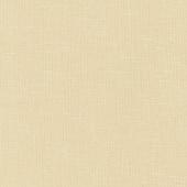 Essex Linen - Sand Yardage