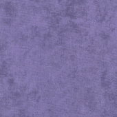 "Beautiful Backings - Suede Texture Purple 108"" Wide Backing"