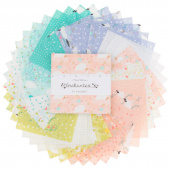 Enchanted Charm Pack