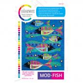 ModFish Pattern