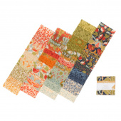 Voysey Mini Charm Pack