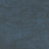 """Chalk and Charcoal Wide - Mesh Midnight Digitally Printed 108"""" Wide Backing"""